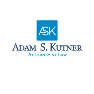 Adam S. Kutner & Associates