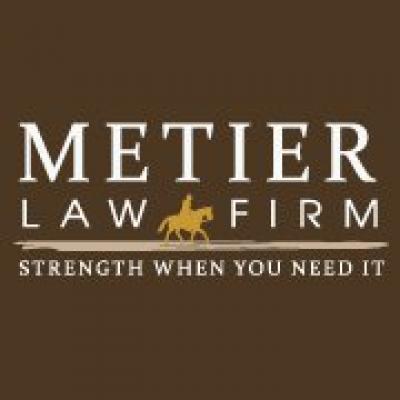 Metier Law Firm