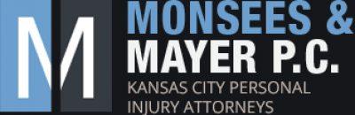 Monsees & Mayer P.C.