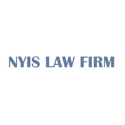 NYIS Law Firm