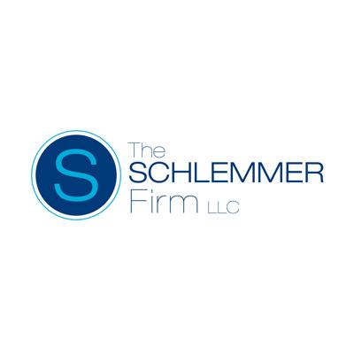 THE SCHLEMMER FIRM, LLC