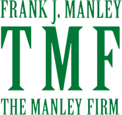 The Manley Law Firm