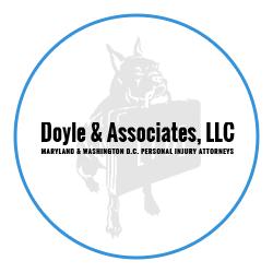 Doyle & Associates, LLC
