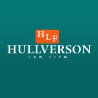 Hullverson Law