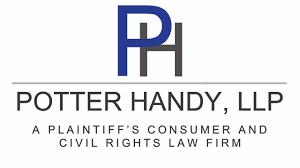 Potter Handy, LLP