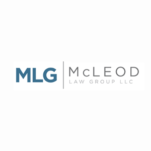 McLeod Law Group, LLC