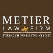 Metier Law Firm