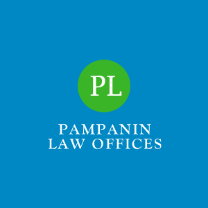 Pampanin Law Offices